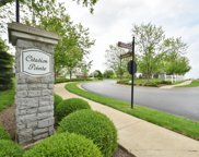 2312 Remington Way Unit 4201, Lexington image