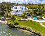 5141 Dixie, Palm Bay image