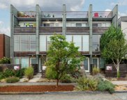 822 NW 49th St Unit A, Seattle image