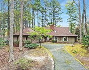 16 Fairway Ridge  Drive, Lake Wylie image