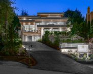 549 St. Andrews Road, West Vancouver image