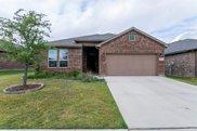 13873 Langston Lake Drive, Fort Worth image