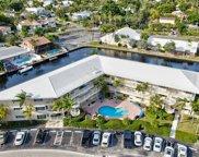 535 Hendricks Isle Unit 309, Fort Lauderdale image