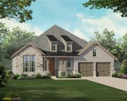 3005 Discovery Well Drive, Liberty Hill image