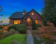 923 Cedar St, Edmonds image