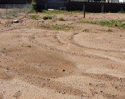 1728 S Cedar Drive Unit #'-', Apache Junction image