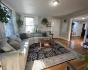 172 Sumner Unit 1, Boston image