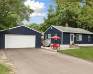 2244 Hillview Road, Mounds View image