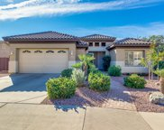 1831 E Powell Way, Chandler image