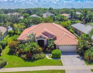 6928 Burnt Sienna Cir, Naples image