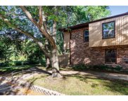 2523 Unity Avenue N, Golden Valley image