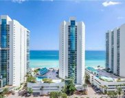 16445 Collins Ave Unit #621, Sunny Isles Beach image