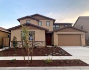3129  Southington Way, Roseville image