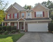 15818  Herring Gull Way, Charlotte image