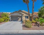 8300 Impatients Avenue, Las Vegas image