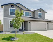 2603 W Pear Apple St, Kuna image