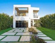 1626   S Garth Avenue, Los Angeles image