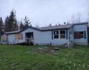 40008 8th Ave S, Roy image