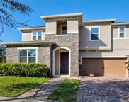 11449 Wakeworth Street, Orlando image