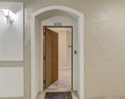 7801 POINT MEADOWS DR Unit 5210, Jacksonville image