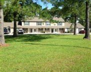 601 Peletier Loop Road Unit #M78, Swansboro image