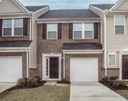 102 Emerywood Lane, Greenville image