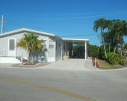 400 N Highway A1a Unit #88, Jupiter image