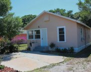 701 N 9th Street, Fort Pierce image