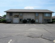 7260 West  Boulevard Unit H, Youngstown image