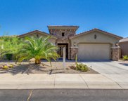 18134 W Willow Drive, Goodyear image
