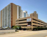 9550 Shore Dr. Unit 1737 -1738, Myrtle Beach image