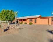 11540 E Vine Avenue, Mesa image