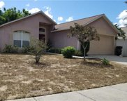 15922 Wilkinson Drive, Clermont image