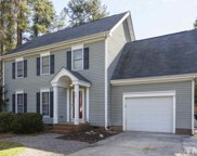 995 W Durness Court, Wake Forest image