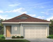 28443 Captiva Shell Loop, Bonita Springs image