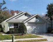 5106 Sterling Manor Drive, Tampa image