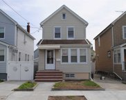 221-18 103rd Ave, Queens Village image