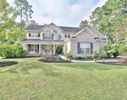 113 Henry Middleton Blvd., Myrtle Beach image