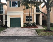8332 Nw 144th St, Miami Lakes image