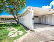 128 Kuliouou Road, Honolulu image