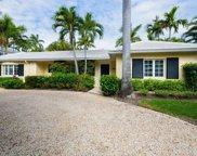 201 Pendleton Avenue, Palm Beach image