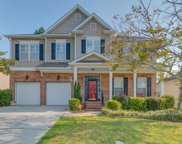 14 Red Jonathan Court, Simpsonville image
