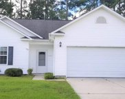 1756 Fairwinds Dr., Longs image