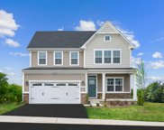18119 Sagamore  Drive, Chesterfield image