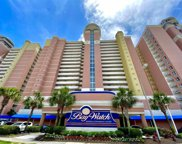 2801 S Ocean Blvd. Unit 1235, North Myrtle Beach image
