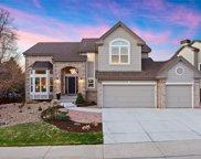 10032 Stratford Lane, Highlands Ranch image