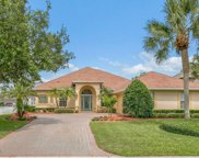 4493 COQUINA DR, Jacksonville image