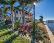 126 Ponce De Leon Circle, Ponce Inlet image