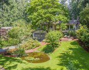 16506 79th Place NE, Kenmore image