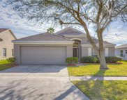 909 Ridge Haven Drive, Brandon image